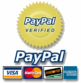 http://videira.de/eBay/Logos/PayPal-logo.png